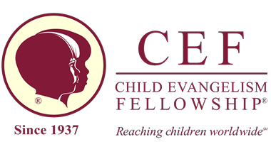 Child Evangelism Fellowship of Ohio